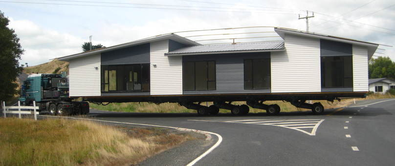 about us big river homes transportable homes